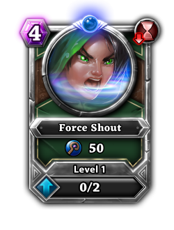 Force Shout card.png