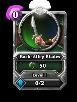 Back-Alley Blades card.png