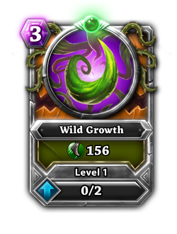 Wild Growth card.png