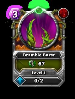 Bramble Burst card.png