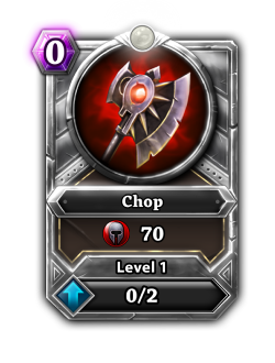 Chop card.png