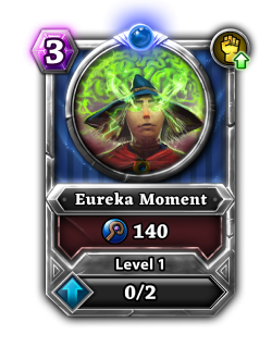 Eureka Moment card.png