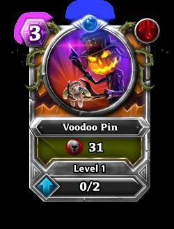 Voodoo Pin card.png
