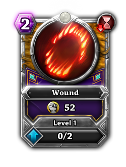 Wound card.png
