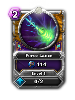 Force Lance card.png