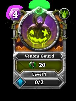 Venom Gourd card.png