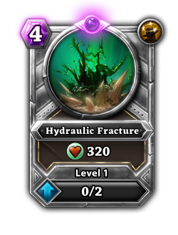 Hydraulic Fracture card.png
