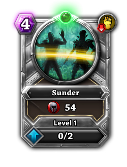 Sunder card.png