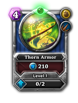 Thorn Armor card.png