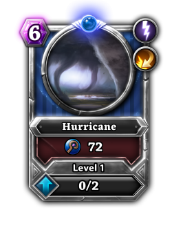 Hurricane card.png