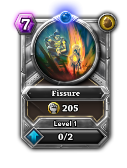Fissure card.png