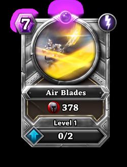 Air Blades card.png