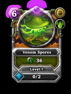 Venom Spores card.png