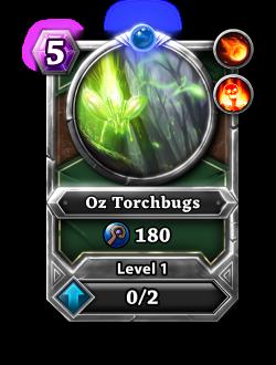Oz Torchbugs card.png