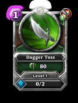 Dagger Toss card.png
