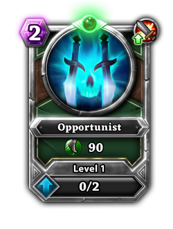 Opportunist card.png