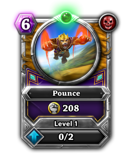 Pounce card.png
