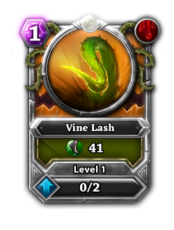 Vine Lash card.png