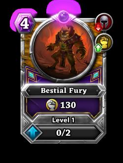 Bestial Fury card.png