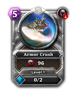 Armor Crush card.png