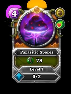 Parasitic Spores card.png