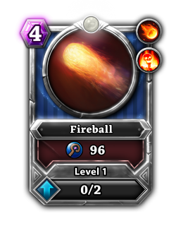 Fireball card.png