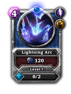 Lightning Arc card.png