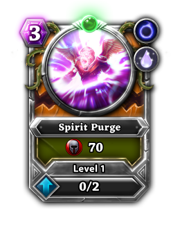 Spirit Purge card.png