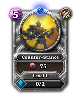 Counter-Stance card.png