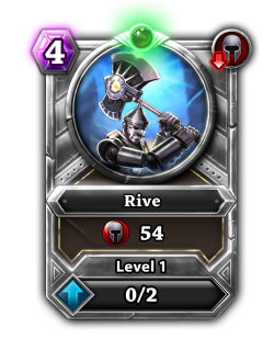 Rive card.png