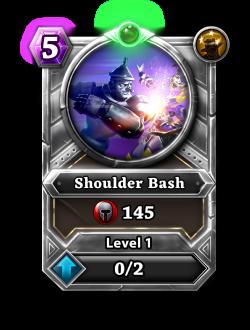 Shoulder Bash card.png