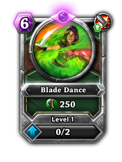 Blade Dance card.png