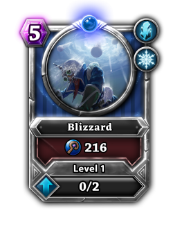 Blizzard card.png