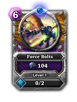 Force Bolts card.png