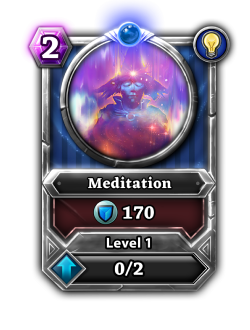 Meditation card.png