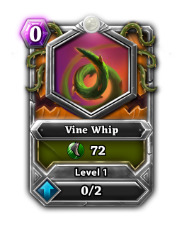 Vine Whip card.png