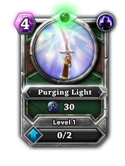 Purging Light card.png