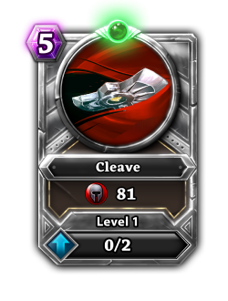 Cleave card.png