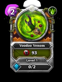 Voodoo Venom card.png