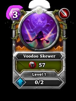 Voodoo Skewer card.png