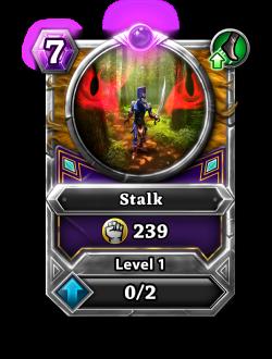 Stalk card.png