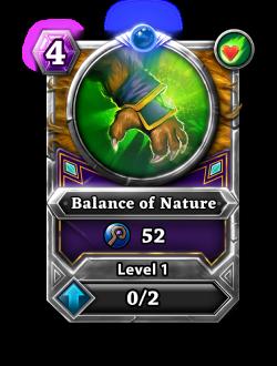 Balance of Nature card.png