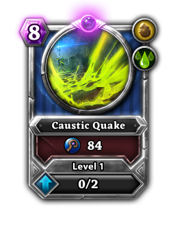 Caustic Quake card.png