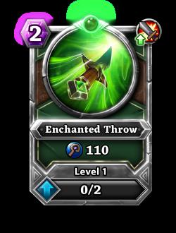 Enchanted Throw card.png