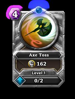 Axe Toss card.png