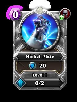 Nickel Plate card.png