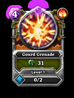 Gourd Grenade card.png
