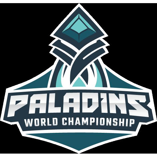 Champions League Qualifiers 2019: Paladins World Championship/2019 Season/Qualifiers