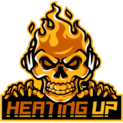 Heating Uplogo square.png
