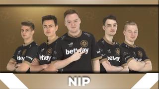 NiP 2019 MSI Team Photo.png